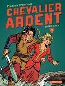 Chevalier Ardent - Les intégrales