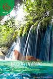 Acqua Naiade