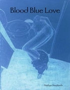 Blood Blue Love
