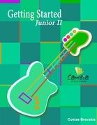 Getting Started Junior II