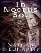 In Noctus Sol