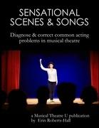 Sensational Scenes and Songs