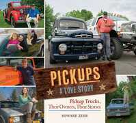 Pickups A Love Story