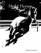 Night Horses