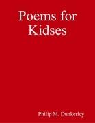 Poems for Kidses