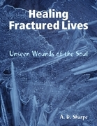 Healing Fractured Lives