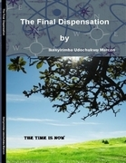 The Final Dispensation