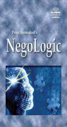 NegoLogic