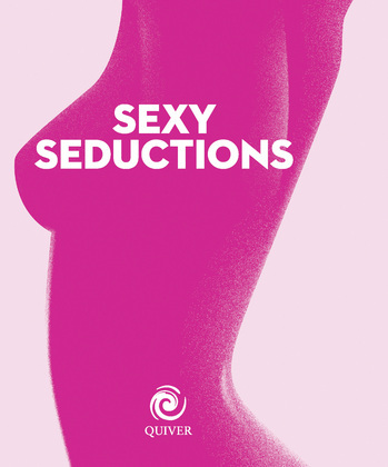Sexy Seductions
