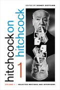 Hitchcock on Hitchcock, Volume 1