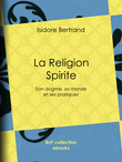 La Religion Spirite