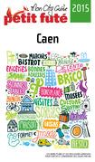 Caen 2015 Petit Futé (avec photos et avis des lecteurs)