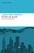 El libro de Jonah