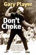 Don't Choke