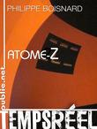 Atome-Z