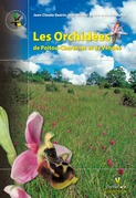 Les Orchidées de Poitou-Charentes et de Vendée