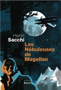 Les Nébuleuses de Magellan