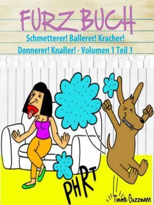 Kinder Buch Comic: Kinderbuch Ab 7 Jahre - Kinderbuch Zum Vorlesen: Comic Roman für Kinder mit Comic Illustrationen & Audiobuch für Kinder