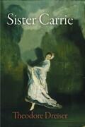 Sister Carrie: The Pennsylvania Edition