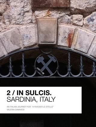 2 / In Sulcis