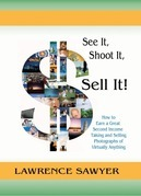 See It, Shoot It, Sell It!