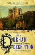 Durham Deception The