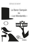 Le Baron Sampain ou « Les Mondanités »