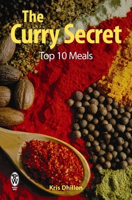 The Curry Secret: Top 10 Meals