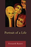 Portrait Of A Life