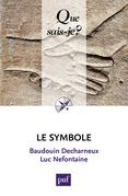Le symbole