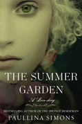 The Summer Garden: A Novel