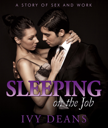 Sleeping On The Job: A Story of Sex and Work