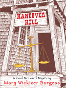 Hangover Hill