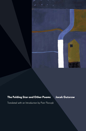 The Folding Star: and Other Poems