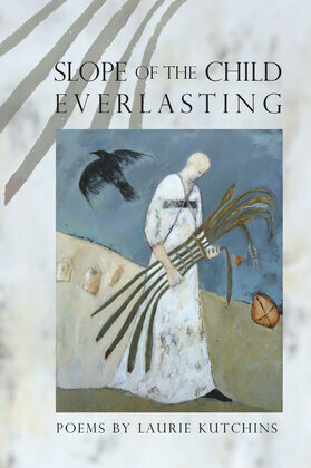 Slope of the Child Everlasting