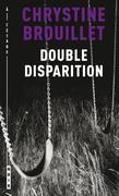 Double disparition