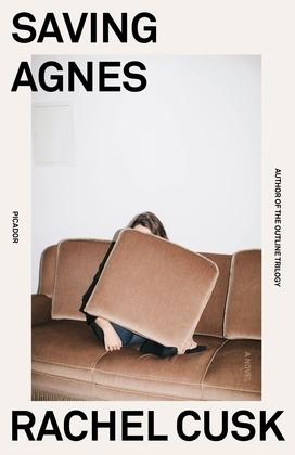 Saving Agnes