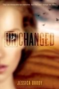 Unchanged