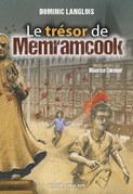 Le trésor de Memramcook