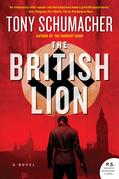 The British Lion