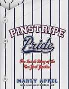 Pinstripe Pride