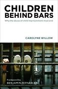 Children Behind Bars