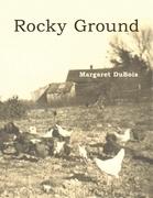 Rocky Ground: An Ozark Family Holds On Through Hard Times