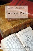 L'avvocato Paolo