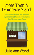 More Than a Lemonade Stand