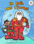 Un Noël dans l'Espace