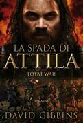 Total War - La spada di Attila