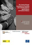 The Council of Europe Convention on Preventing and Combating Violence against Women and Domestic Violence - A tool to end female genital mutilation