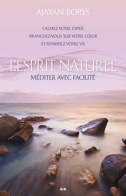 L'Esprit naturel