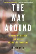 The Way Around